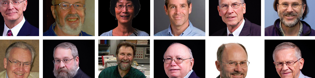 industry leaders in eletrography, conductive inks and specialty medical prototyping