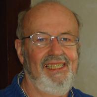 Charles DeBoer