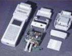 Credit Card Reader-Printer
