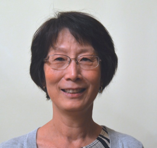 Dr. Huoy-Jen Yuh