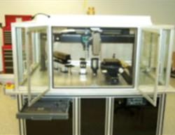 OLED Panel Fabrication