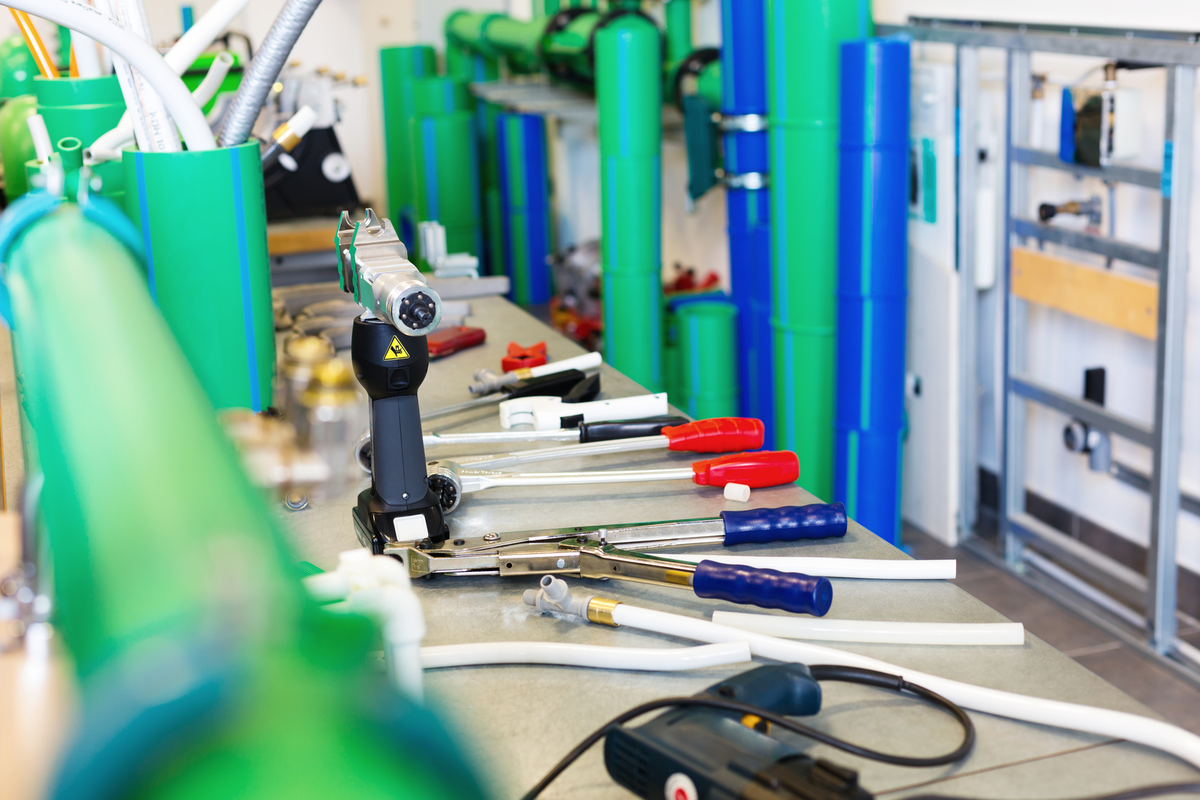 Product Manufacturing