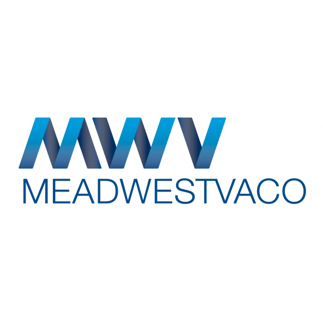MEAD WEST VACO
