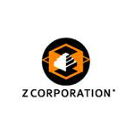 Z CORP